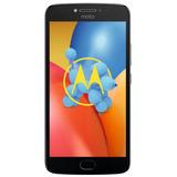 Celular Libre Motorola Moto E4 Plus Gris