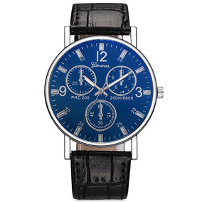 Reloj Hombre Hombres Quartz - Relojes Exclusivos en RM ... dfe36e7f226c