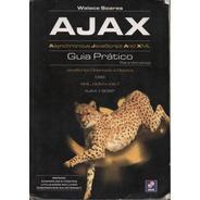 Ajax Guia Prático Para Windows