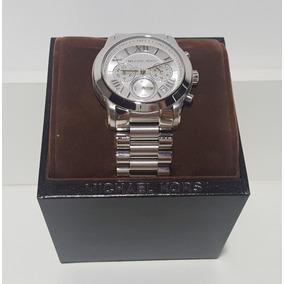 b412b18e56ba3 Relogios Usados - Relógio Michael Kors Feminino, Usado no Mercado ...