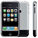 Iphone 1 Primera Generacion 2g Apple Unboxing Jobs Reliquia