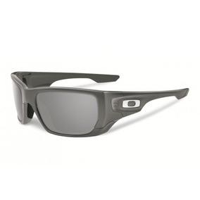 Oculos De Sol Masculino Estilo Madeira - Óculos De Sol Oakley em ... 7b8240a694