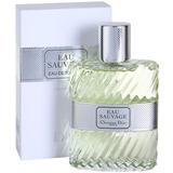 Perfume Eau Savage Dior Edt 50ml