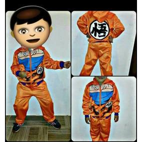 Pants Disfraz Talla 4 Años Hombre Araña Y Super Heroes