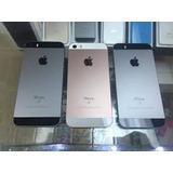 Apple Iphone 6, 7, 8 Plus Nuevos Originales 1 Año De Garanti