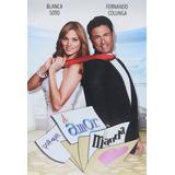 Porque El Amor Manda Telenovela Dvd