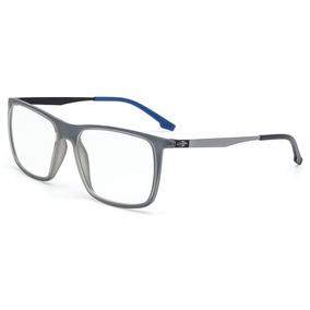1e32b98617c5d Oculo Mormaii Grau Original - Óculos no Mercado Livre Brasil