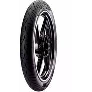 Cubierta 90 90 18 Pirelli Super City Uso S/camara Sti Motos