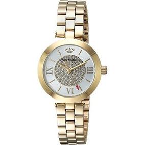 Reloj Juicy Couture 1901625