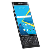 Blackberry Priv 3g 4g 5.4
