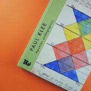Apuntes Pedagógicos - Paul Klee - Buchwald