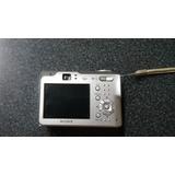 Camara Sony Cyber Shot Dsc S90 Para Reparar O Repuestos