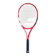 Raqueta Babolat Boost Strike - Tenisconefecto