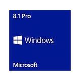 Chave Windows 8.1 Pro Serial Key Chave Ativação Compre Já