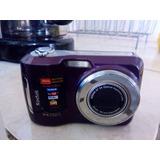 Cámara Digital Kodak Easyshare C195