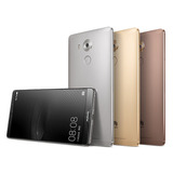Huawei Mate 8 32gb 4g Lte Cajas Selladas Garantía Tiendas