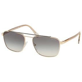 6787c6c64d987 Óculos Prada Comprado Em Barcelona Nota Fiscal De Sol - Óculos no ...
