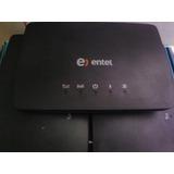 Router Huawei 3g