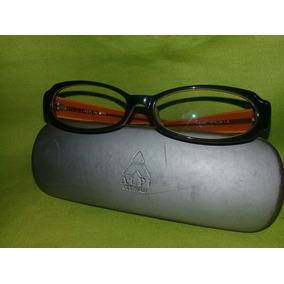 lentes ray ban damas mercadolibre