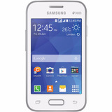 Celular Samsung Galaxy Young 2 Smg130 3.5 512mb 3mpx Wifi Bt