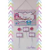 Cartel De Bienvenida Nacimiento Personalizado . Imprimible