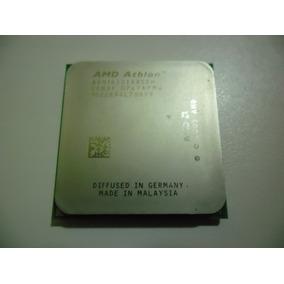 Processador Amd Athlon 64 Le-1620 2.4ghz Am2 (cpu Para Pc)