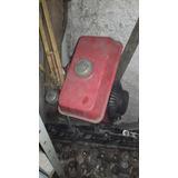 Motor De Mini Bugue
