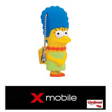 Memoria Oficial Usb Tribe Marge Simpson 8 Gb