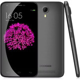 Telefono Celular Doogee Y100 Pro Valencia 2 Android Desbloqu