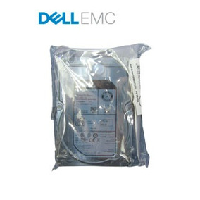 Disco Duro Dell 400-apeh, 1tb, Sata 6.0 Gb/s, 7200 Rpm, 3.5