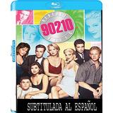 Beverly Hills 90210 Completa 10 Temporadas Subtituladas Blur