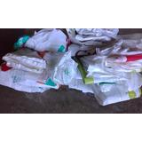 Bolsas Usadas De Super Para Reciclar Por Lote!!! Son 30!!!