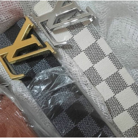 17682d15a Medias Gucci - Cinturones de Hombre en Mercado Libre Argentina