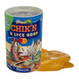 Chik'N & Lyce Goop