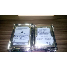 Disco Duros 320 Gb Para Laptops