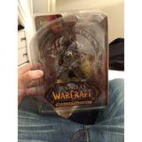 Word Of Warcraft Figura