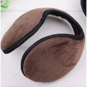 Earmuff Slim Protetor E Aquecedor De Orelhas Inverno - Calçados ... 2693bb1936e