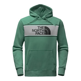 a02c8d0d63bf3 Buzos   Sudaderas Mens Edge To Edge Pullover Hoodie 352fzdd por The North  Face