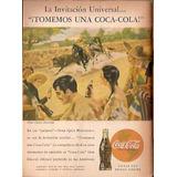 Publicidad Coca Cola-motos Indian-royal-selecciones-oct 1944