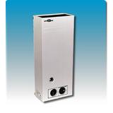 Calefactor Para Casilla Rodante, Motor Home,camion 2000 Cal