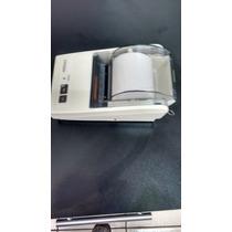 Impressora Citizen Mod. Idp3111 24 Pf-a