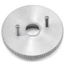 Traxxas 6542 Flywheel W/magnet 35mm