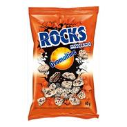 Ovomaltine Rocks Flocos Crocantes Mesclado 40g