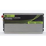 Zamp Solar Inverter Zp1000ps