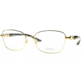 Oculos Gz Outros - Óculos no Mercado Livre Brasil 35f0ffbee7