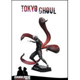 Tokyo Ghoul - Ken Kaneki - Mcfarlane