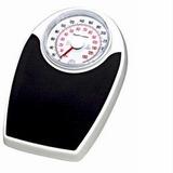 Báscula Health O Meter 142kl Profesional De Salud En El