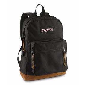 Mochila Jansport Right Pack Typ7-008 - Js067000