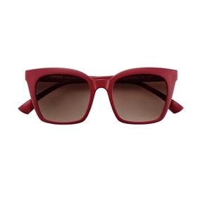 Lentes Nannini Gafas De Sol Euphoria