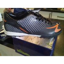 Zapatos Para Fútbol Sala Nuevo 39